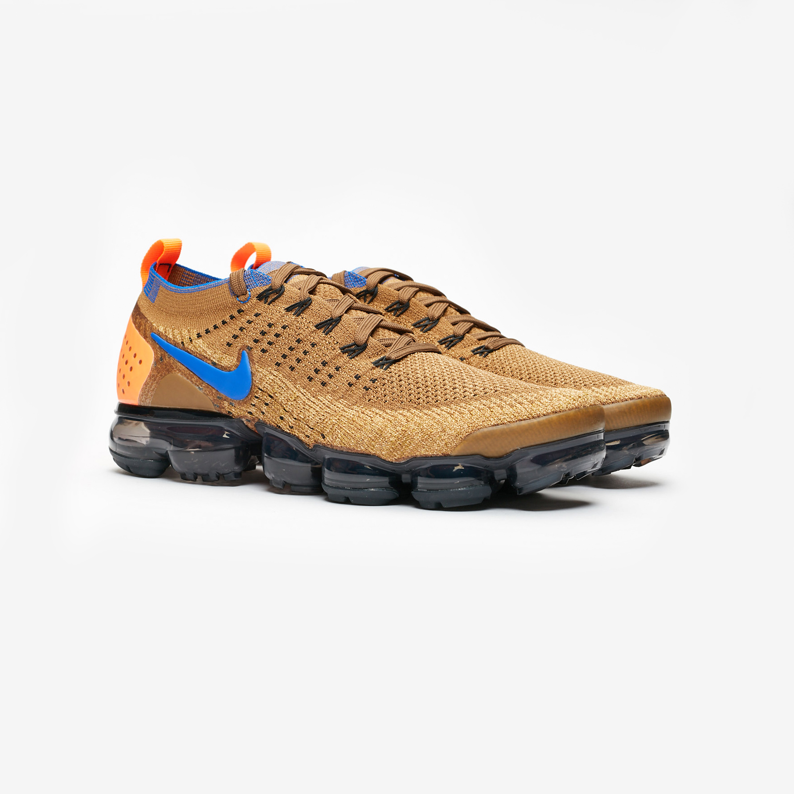 37ab0a0d5c32 Nike Air Vapormax Flyknit 2 - 942842-203 - Sneakersnstuff