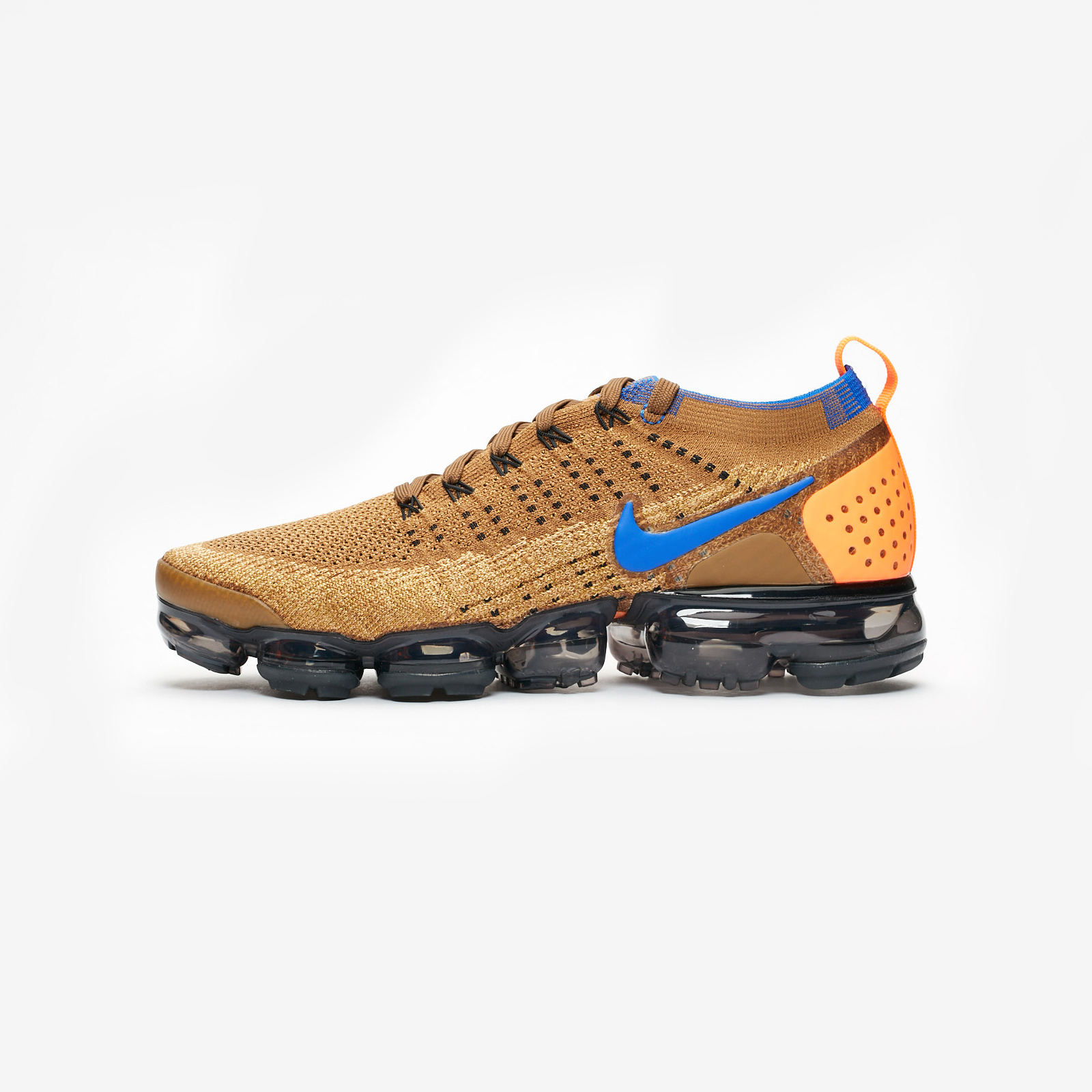 f929c1651fc Nike Air Vapormax Flyknit 2 - 942842-203 - Sneakersnstuff