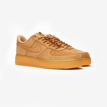 8f6002feac0 Nike Air Force 1 - Sneakersnstuff