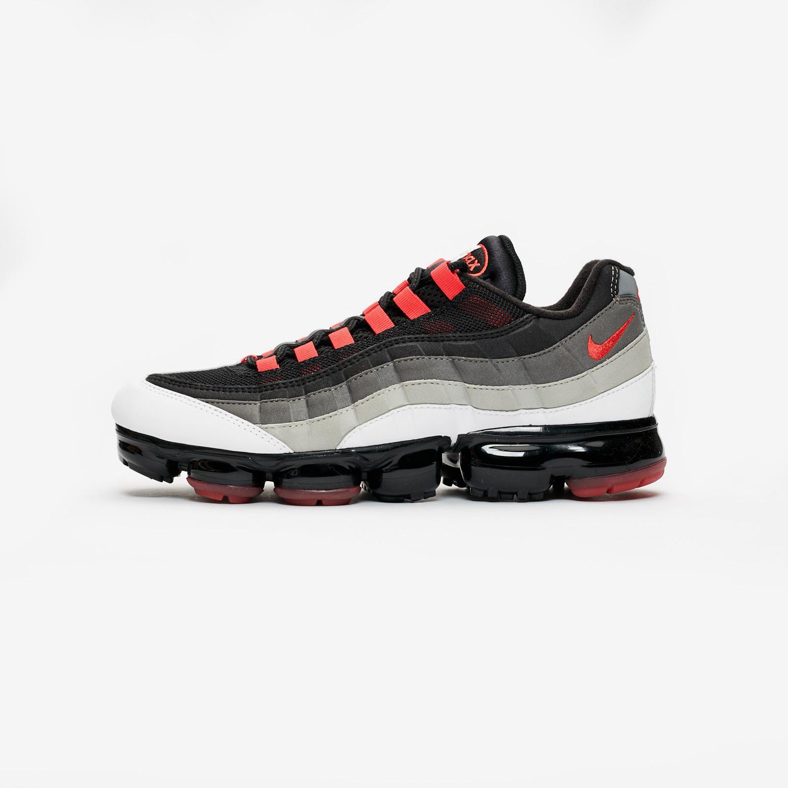 Nike Air Vapormax 95 - Aj7292-101 - SNS | sneakers & streetwear ...