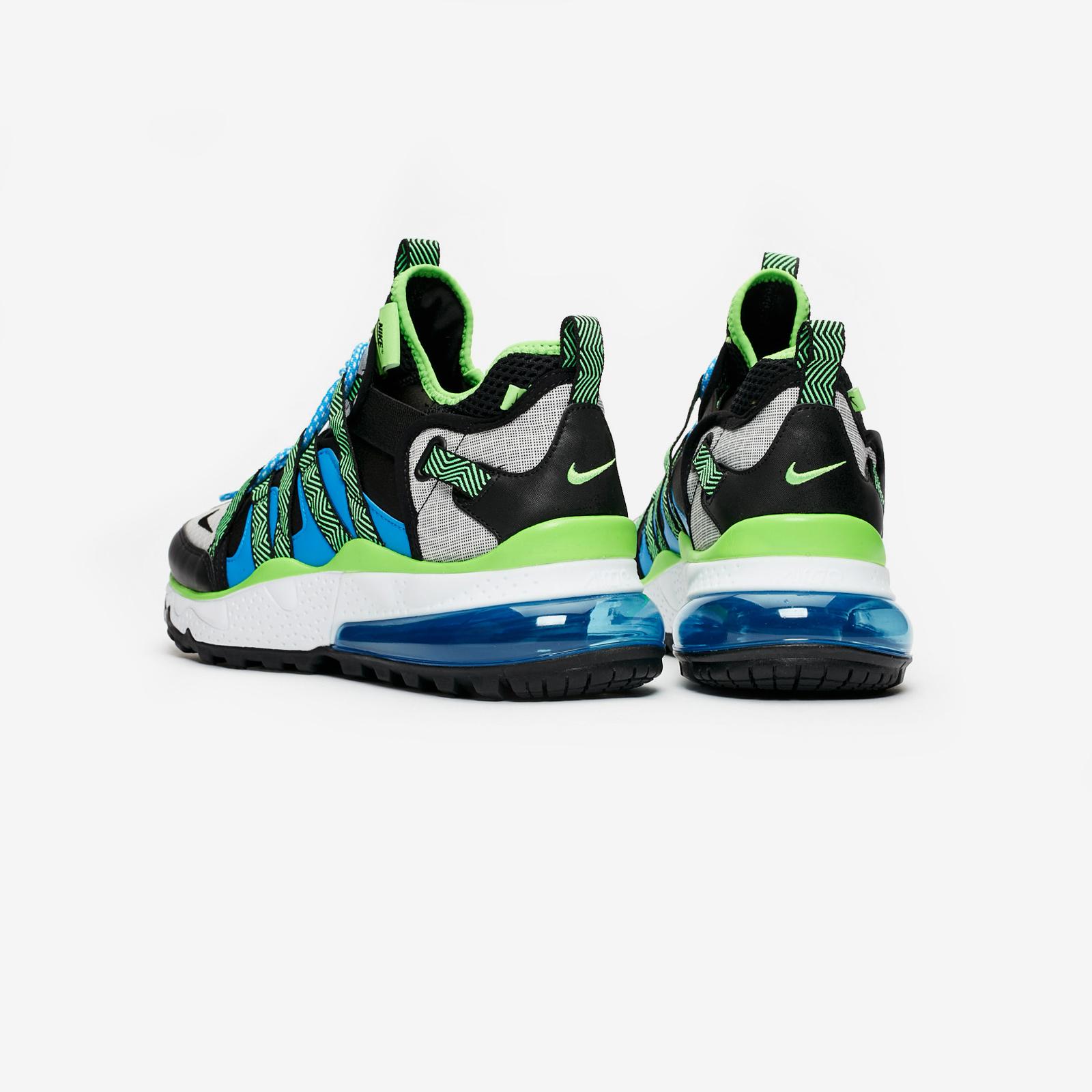 Nike Sportswear Air Max 270 Bowfin Nike Sportswear Air Max 270 Bowfin ... 461b4326d