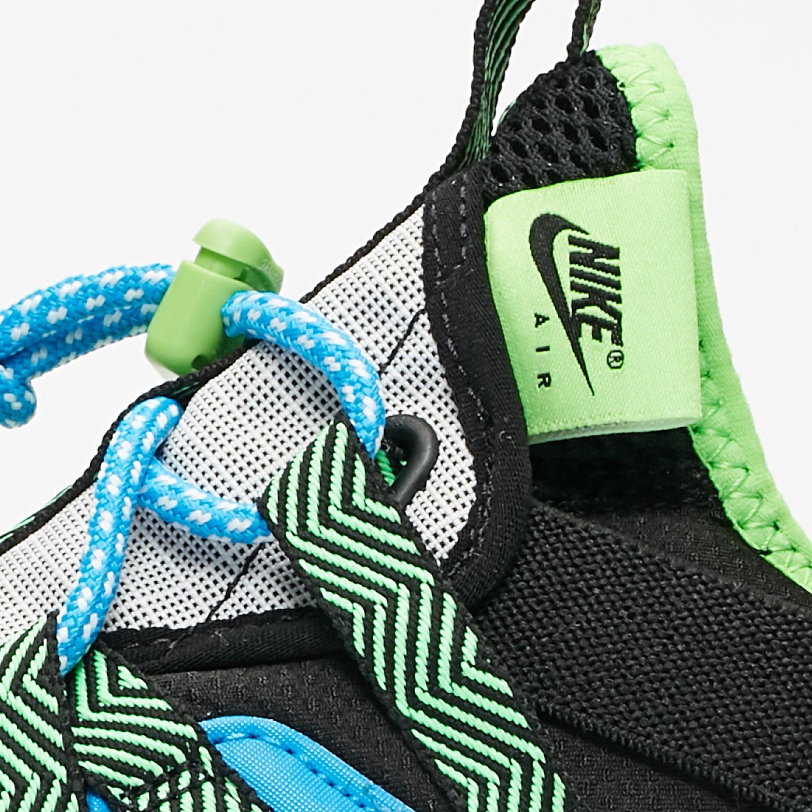 Nike Air Max 270 Bowfin - Aj7200-002 - Sneakersnstuff  7ac58fd59