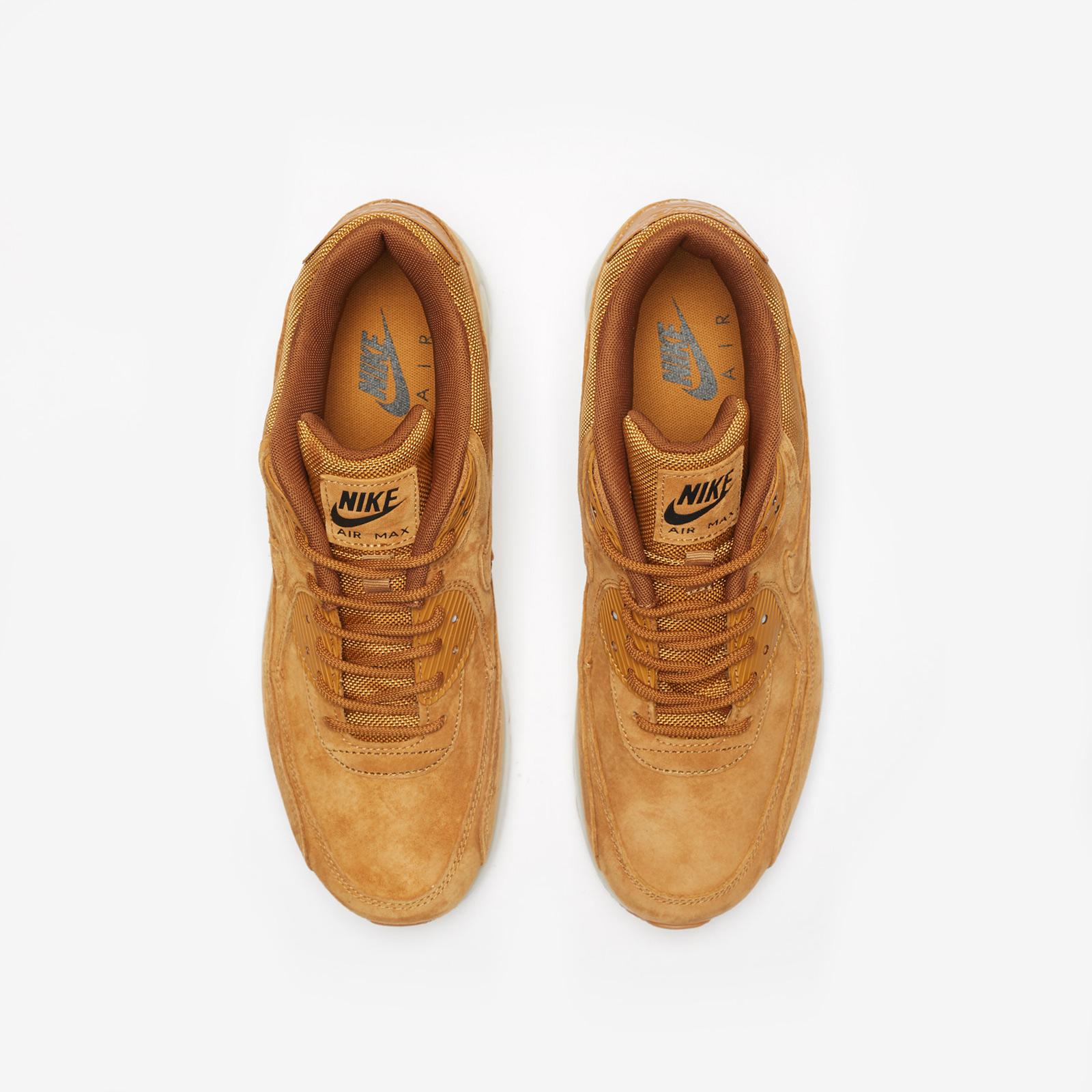 quality design cc099 5bee9 Nike Sportswear Air Max 90 Ultra 2.0 LTR - 7. Close