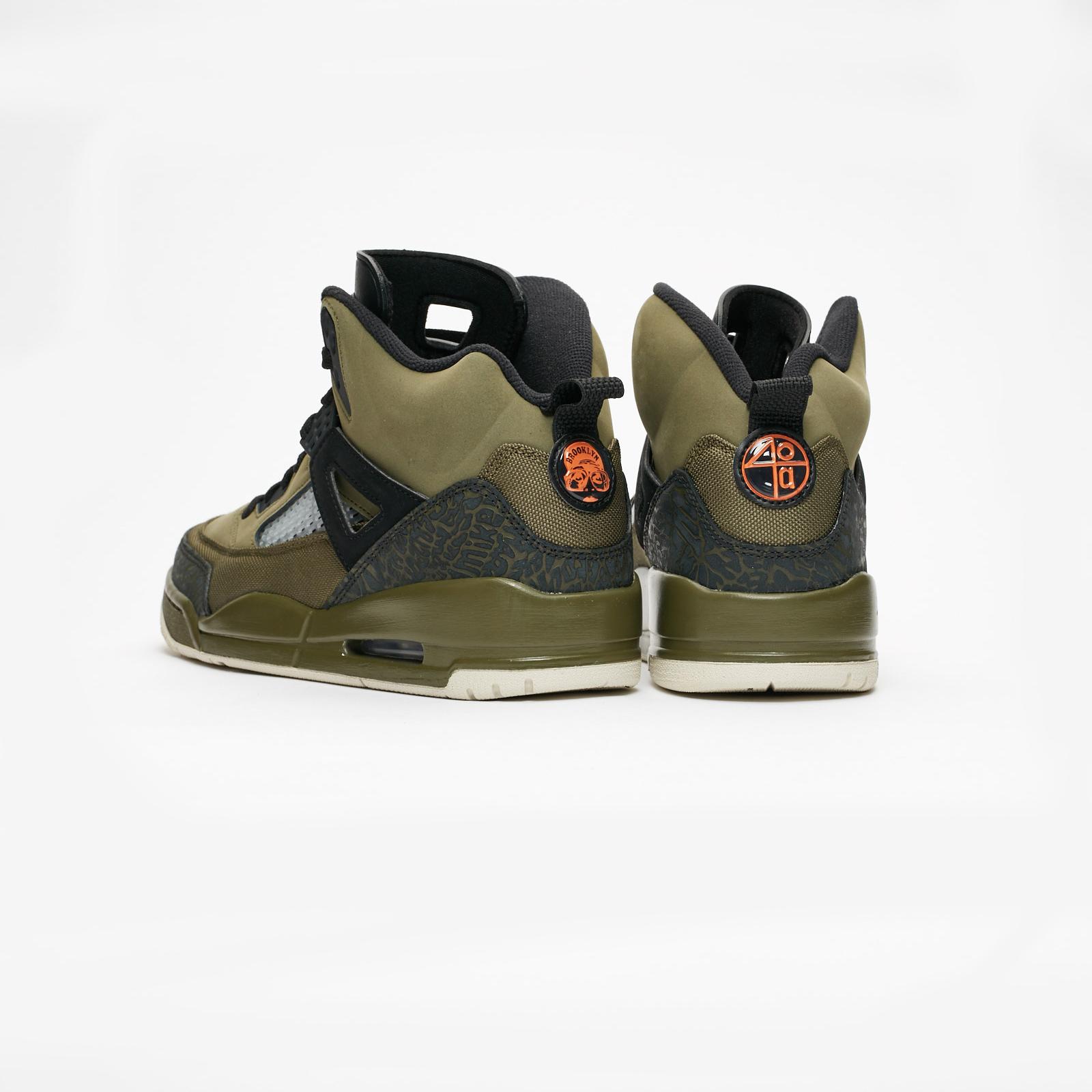 1628280b15be9f Jordan Brand Jordan Spizike - 315371-300 - Sneakersnstuff