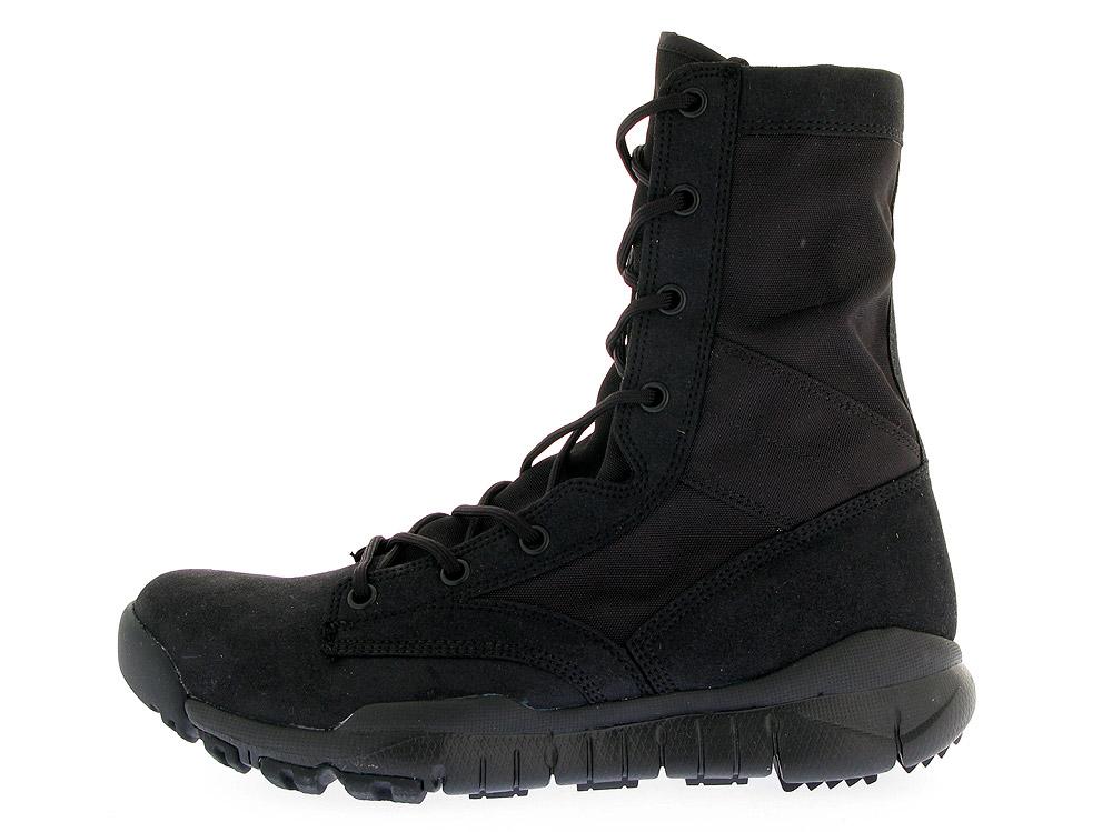 Nike SFB Zip - 81596 - Sneakersnstuff  21d769dda