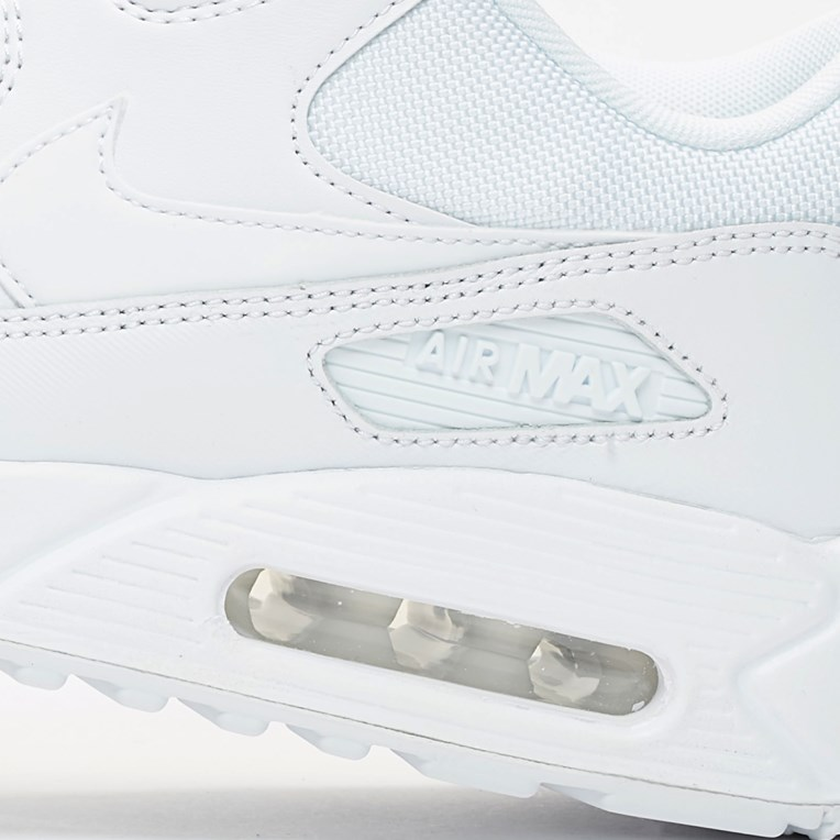Nike Sportswear Air Max 90 Essential - 7
