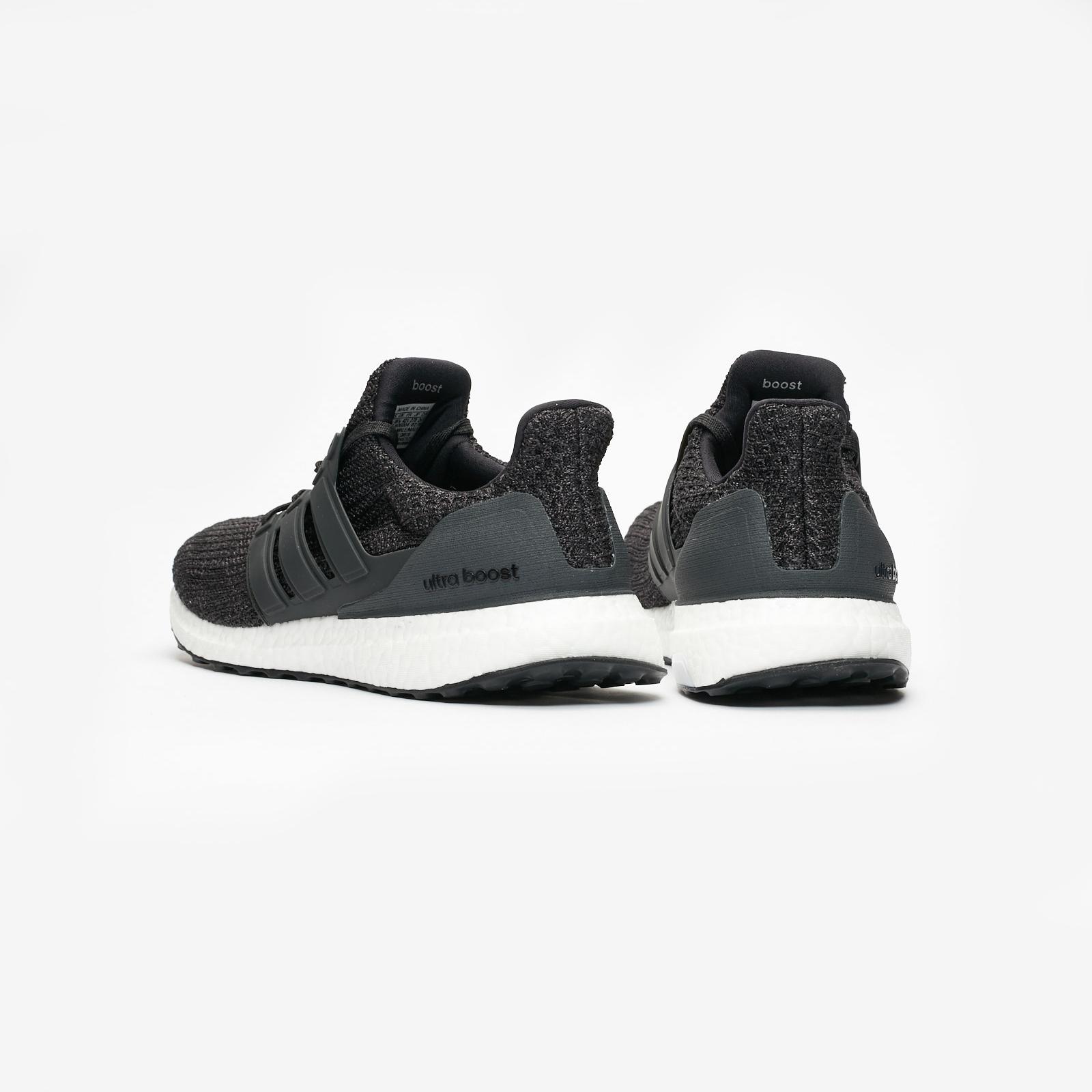 768b7bb4808 adidas Ultraboost - Cm8116 - Sneakersnstuff