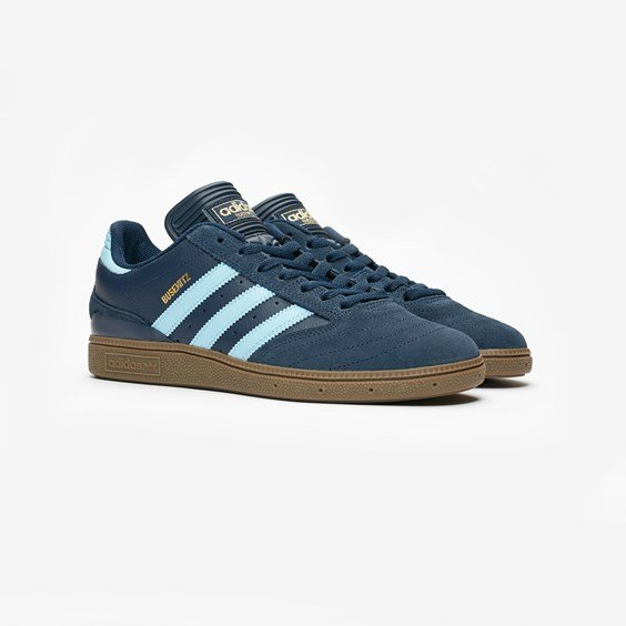 new styles 5d0c8 21ac5 adidas Busenitz (4059811939548) photo