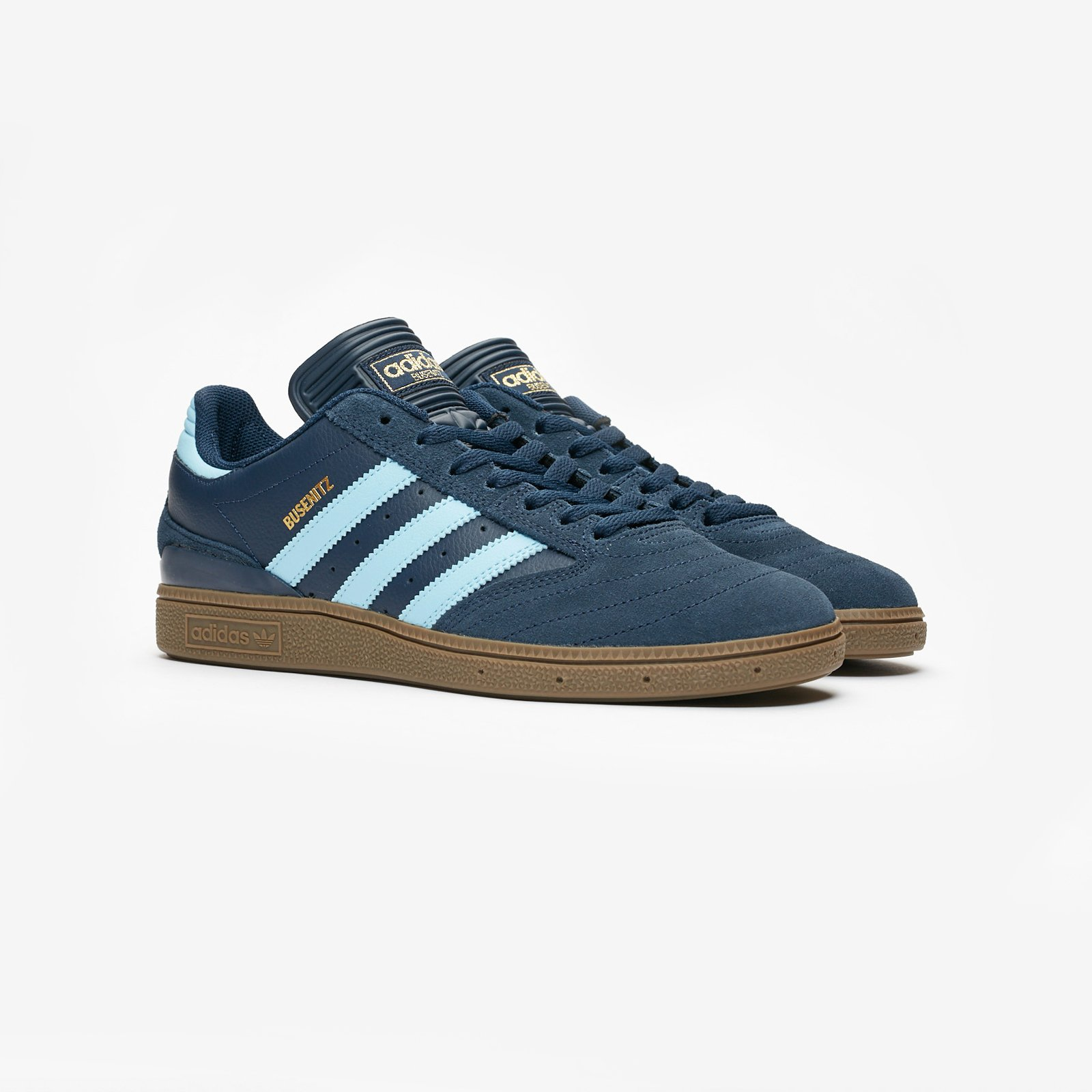 size 40 a395f 9e706 adidas Skateboarding Busenitz