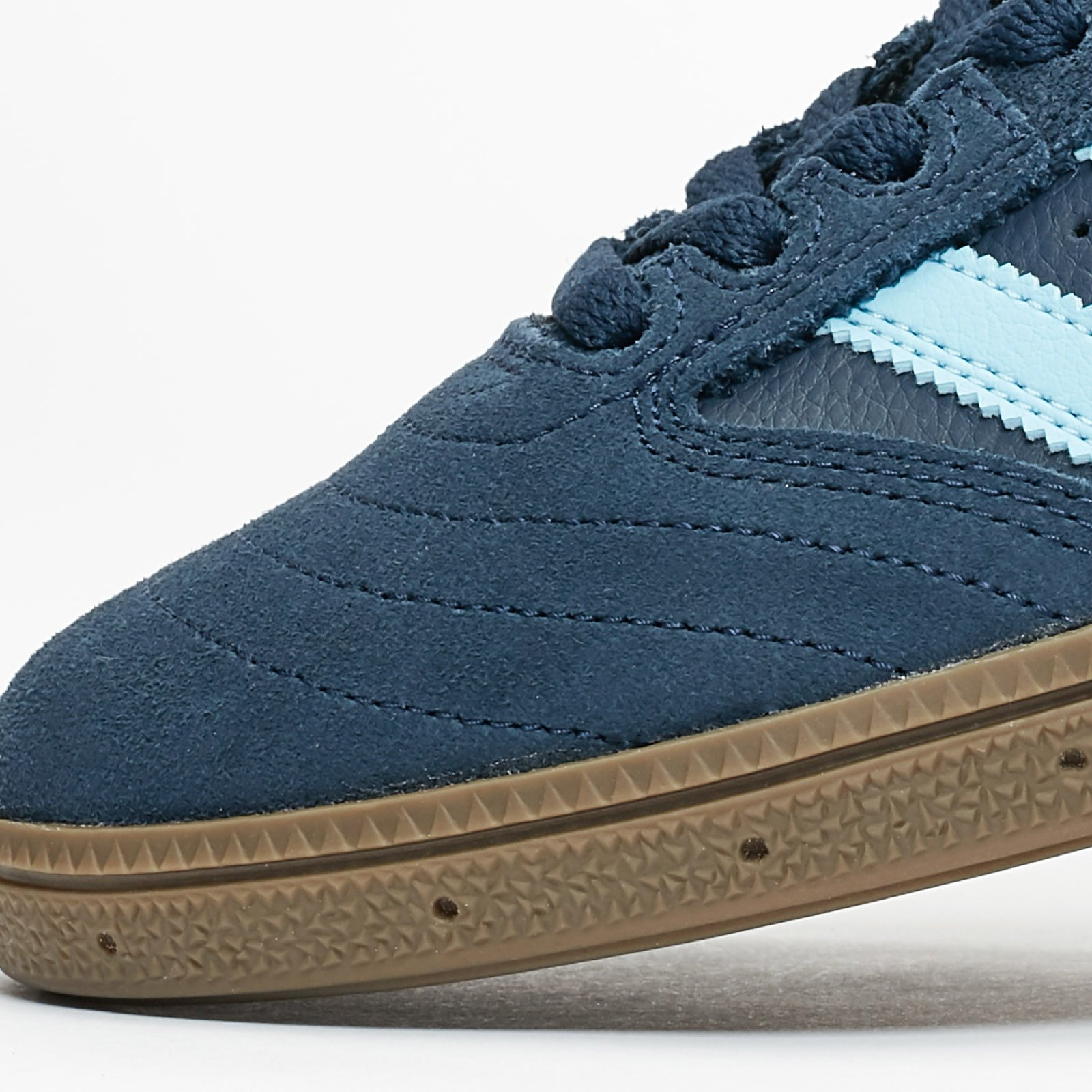 outlet store facec 00294 ... adidas Skateboarding Busenitz ...