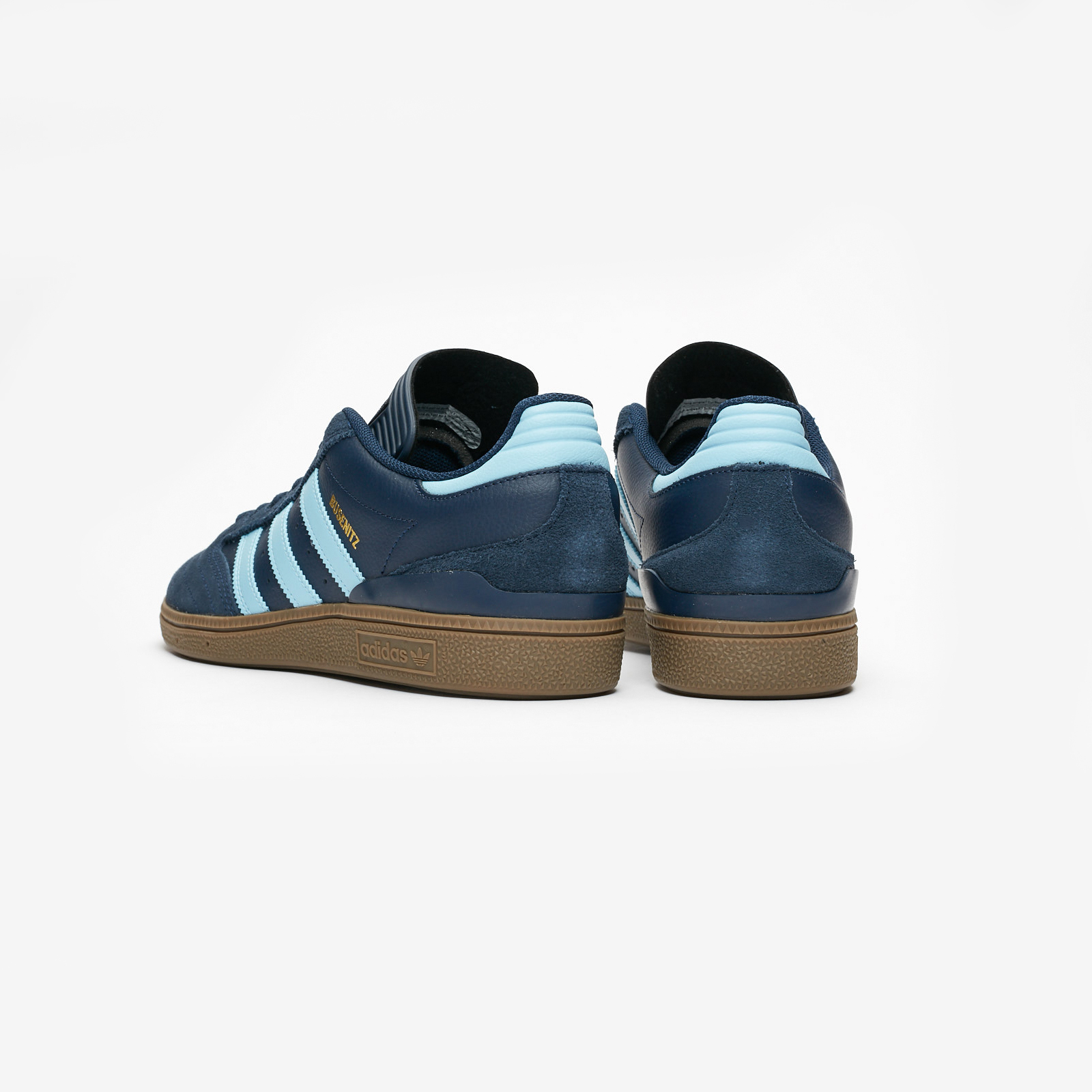 huge selection of 23f8a bed73 adidas Skateboarding Busenitz adidas Skateboarding Busenitz ...