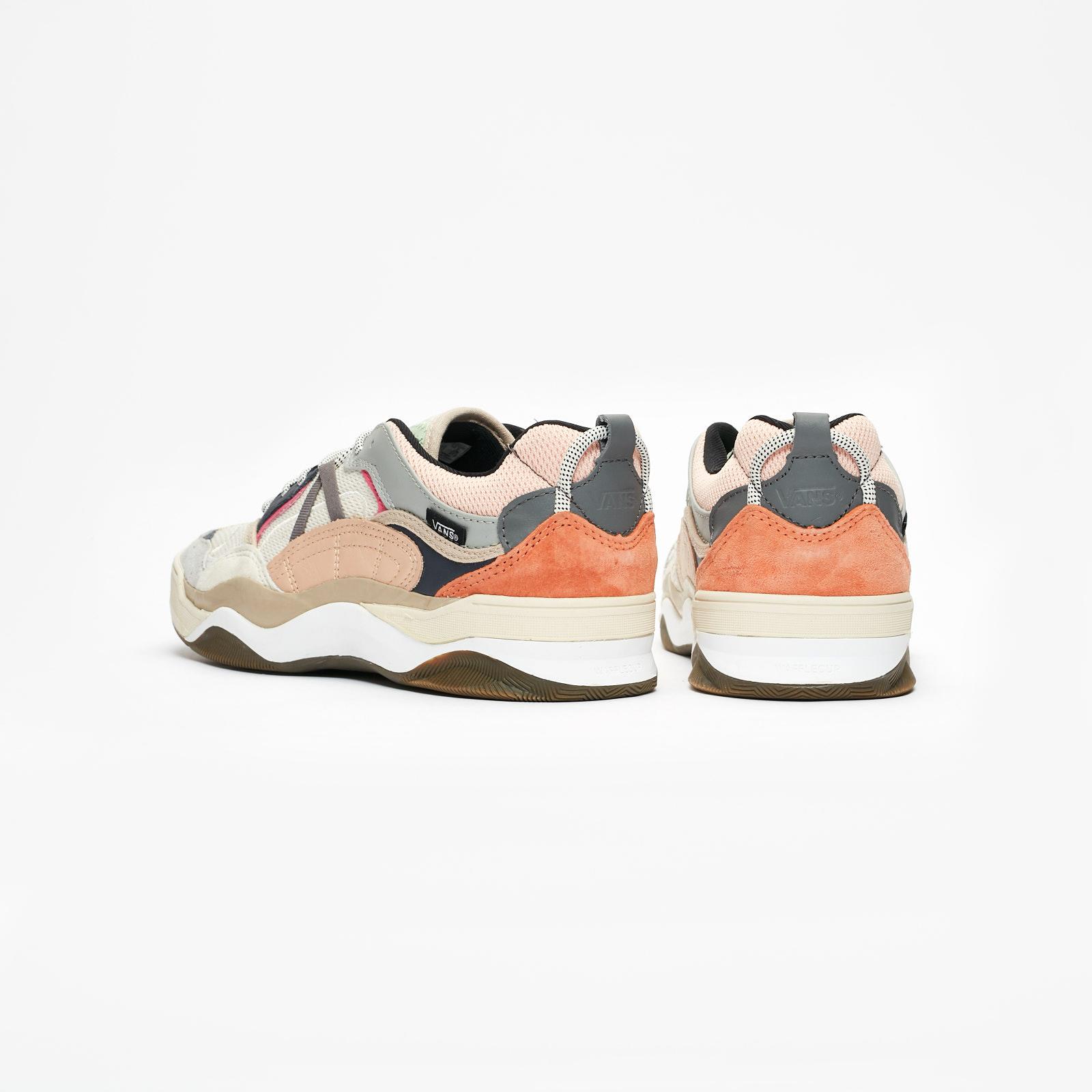 Varix Et Wc Sneakersnstuff Sneakers Vn0a3wlnvud Vans RYwaw