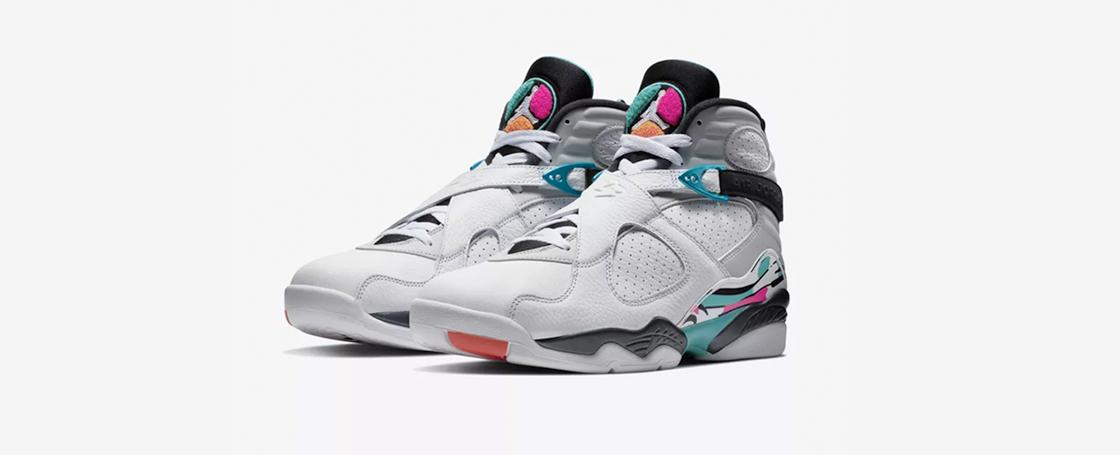 Sneakersnstuff   sneakers online & street online sneakers since 1999 f21466
