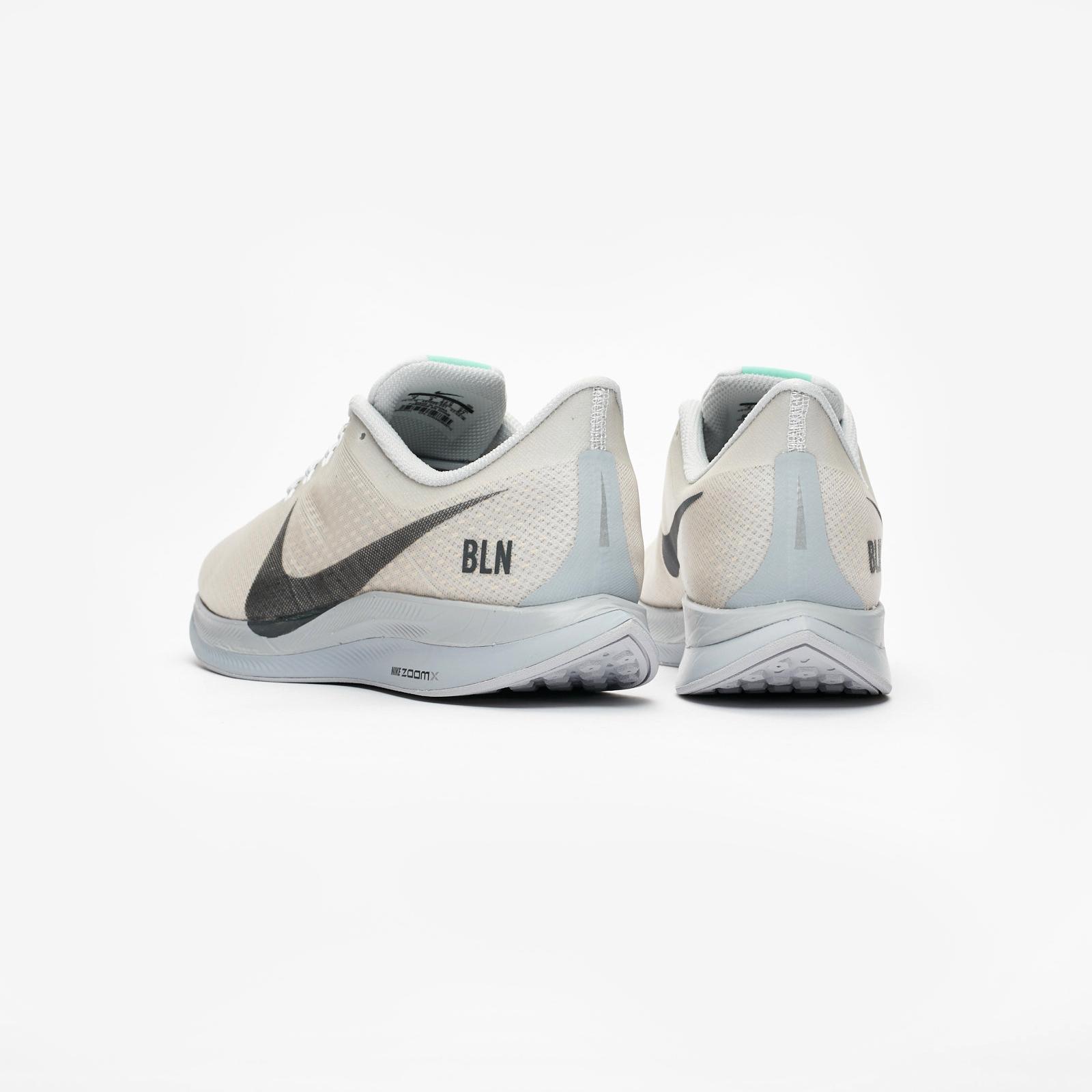 645bc6cd65d75 Nike Zoom Pegasus Turbo - Av7005-001 - Sneakersnstuff