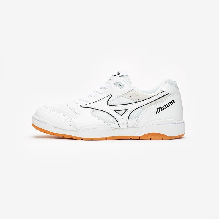 Mizuno Court Select OG - 3