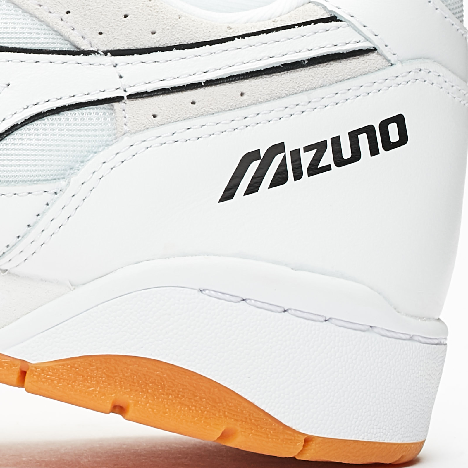 mizuno volleyball shoes womens 2019 xls total