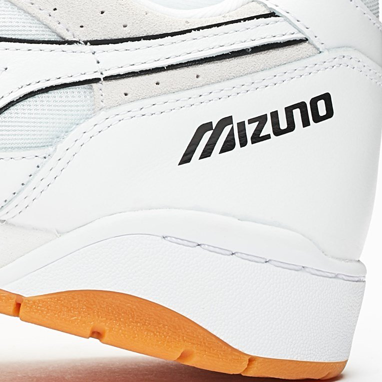 Mizuno Court Select OG - 7