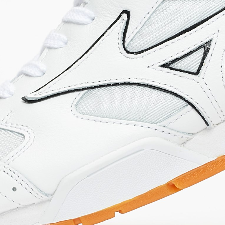 Mizuno Court Select OG - 6