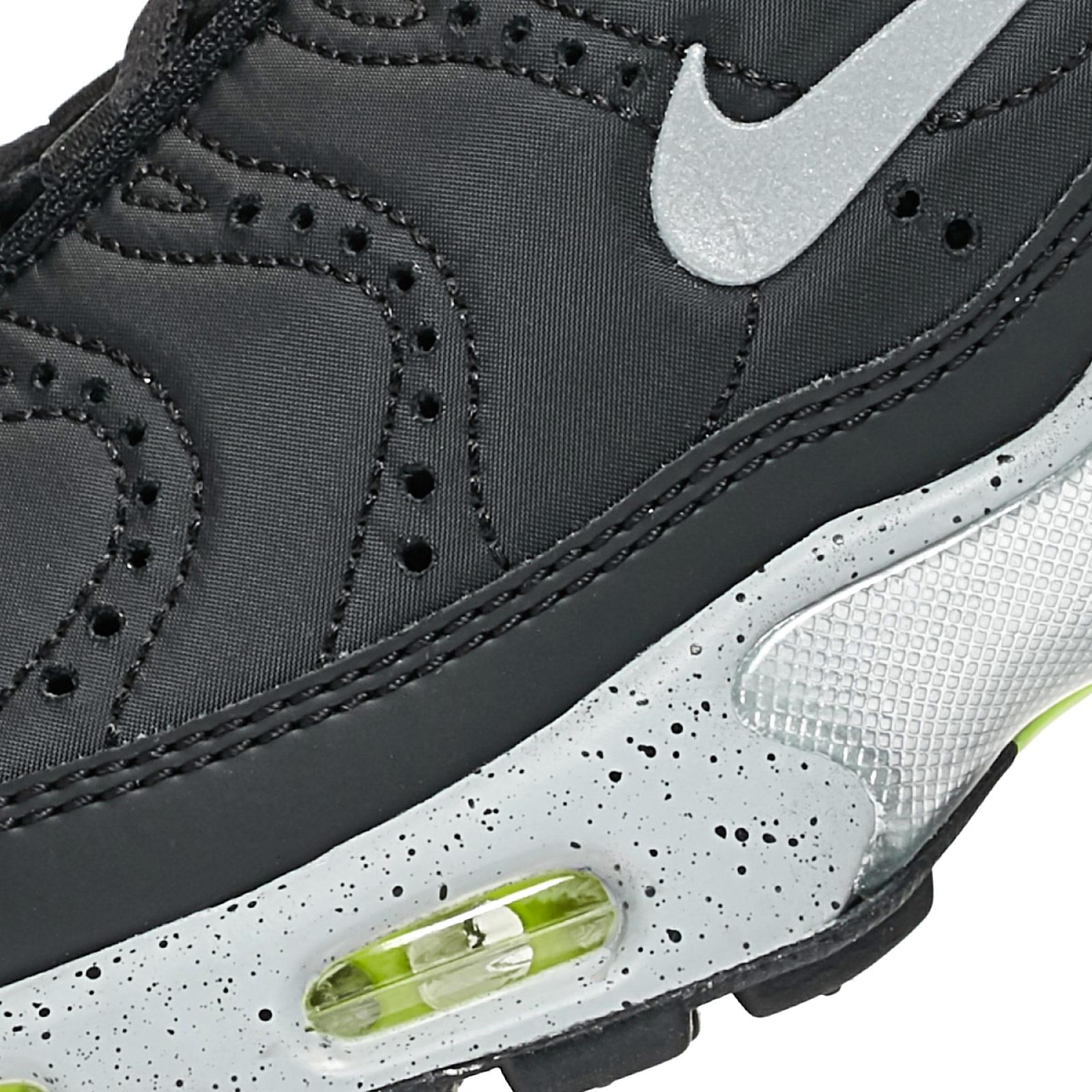 484bbff3da Nike Air Max Plus Premium - 815994-003 - Sneakersnstuff | sneakers ...