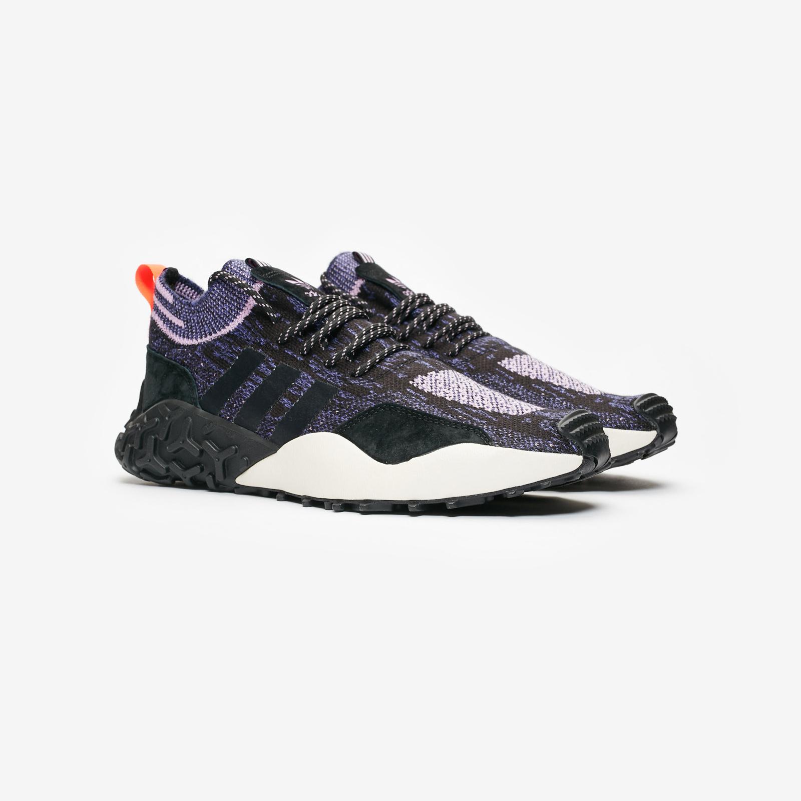 B41739 F2 Sneakersamp; I Tr Sneakersnstuff Streetwear Adidas Pk 1c3KJlFT