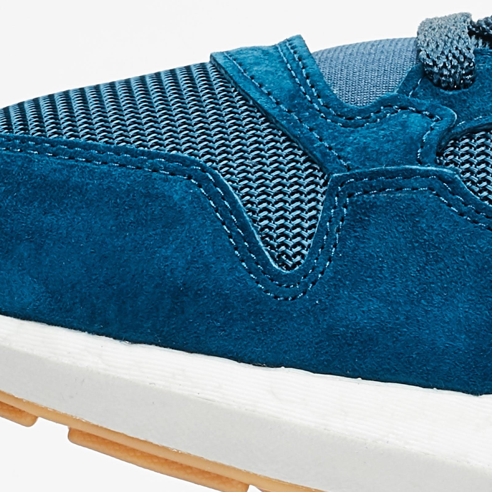 buy popular 13467 5d1f6 ... adidas Originals ZX500 RM ...