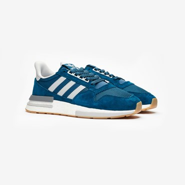 quality design 4eab3 0e229 adidas Originals ZX500 RM