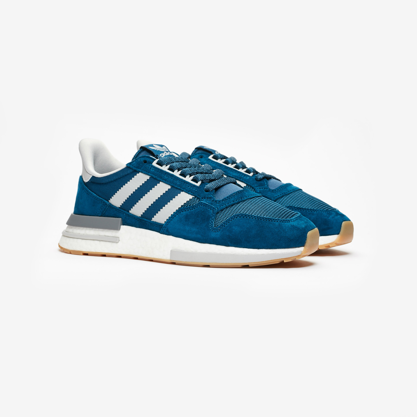 adidas ZX500 RM F36882 Sneakersnstuff I Sneakers