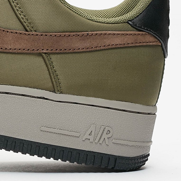Nike Sportswear Air Force 1 07 Premier - 7