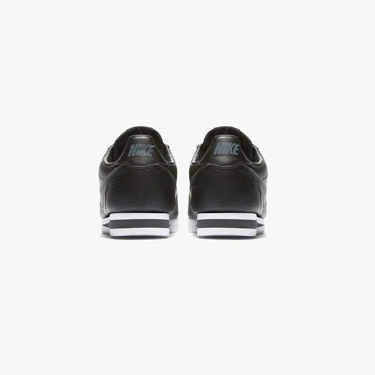 Nike Sportswear Classic Cortez Leather - 5