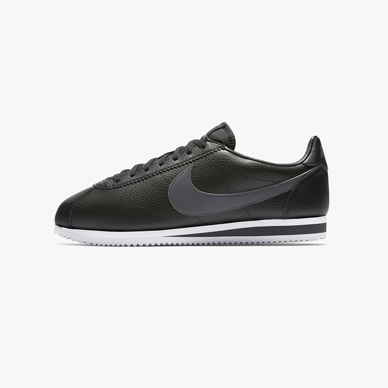 Nike Sportswear Classic Cortez Leather - 3