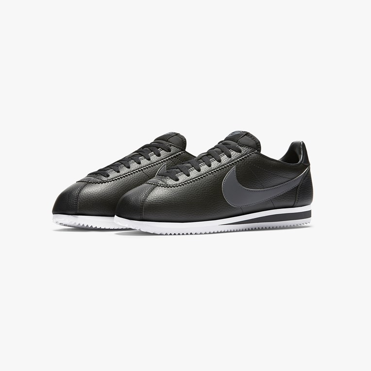 Nike Sportswear Classic Cortez Leather - 2
