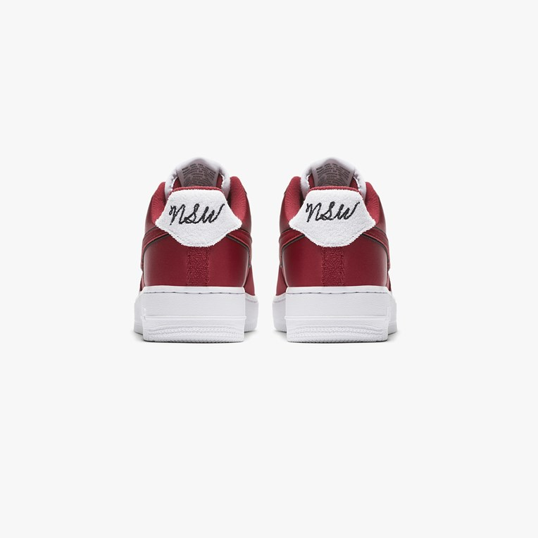 Nike Sportswear Wmns Air Force 1 07 SE - 5