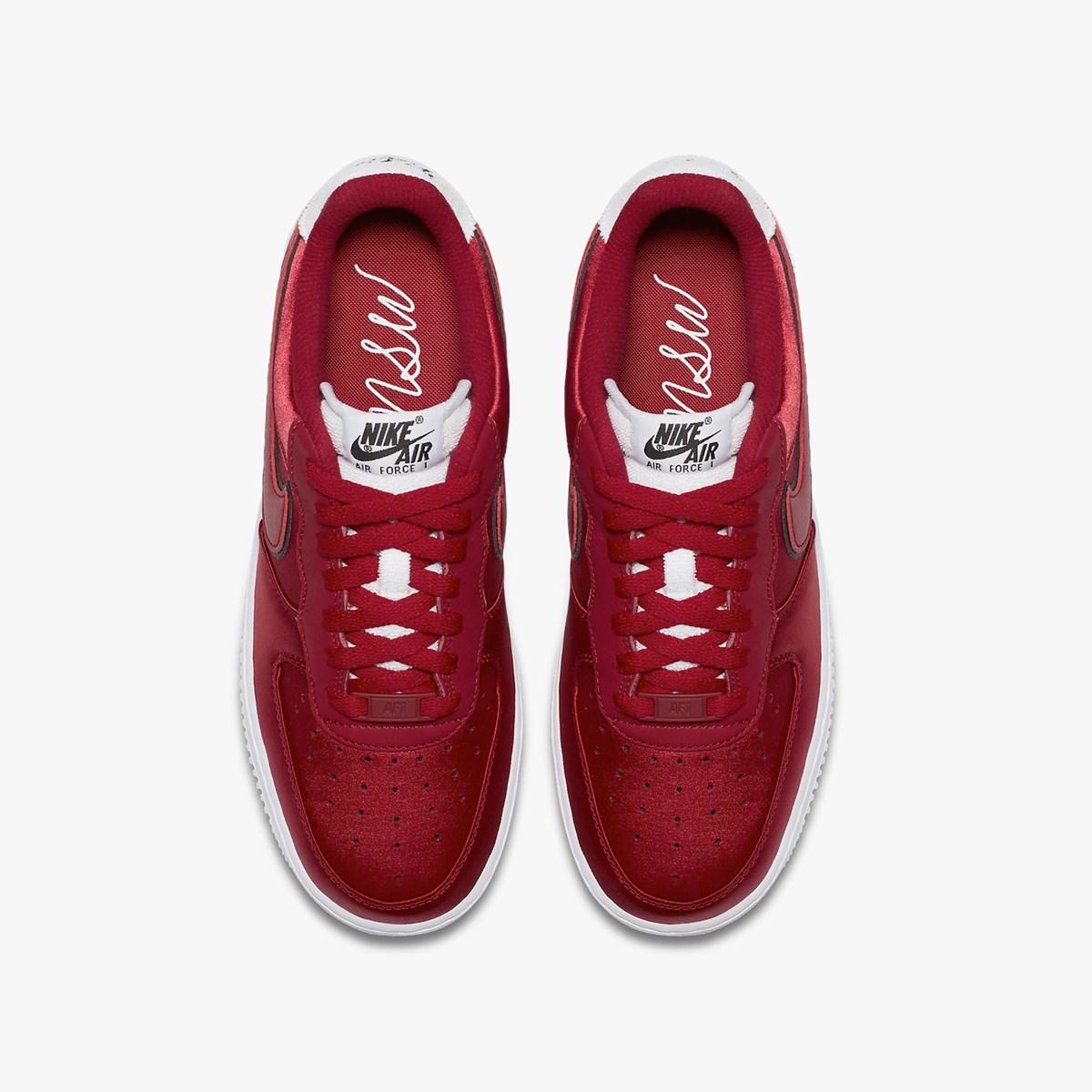 Nike Wmns Air Force 1 07 SE - Aa0287-602 - SNS   sneakers & streetwear en ligne depuis 1999