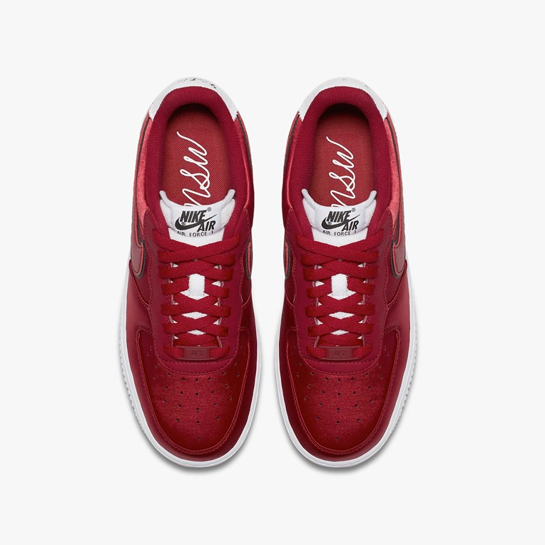 Nike Sportswear Wmns Air Force 1 07 SE - 6