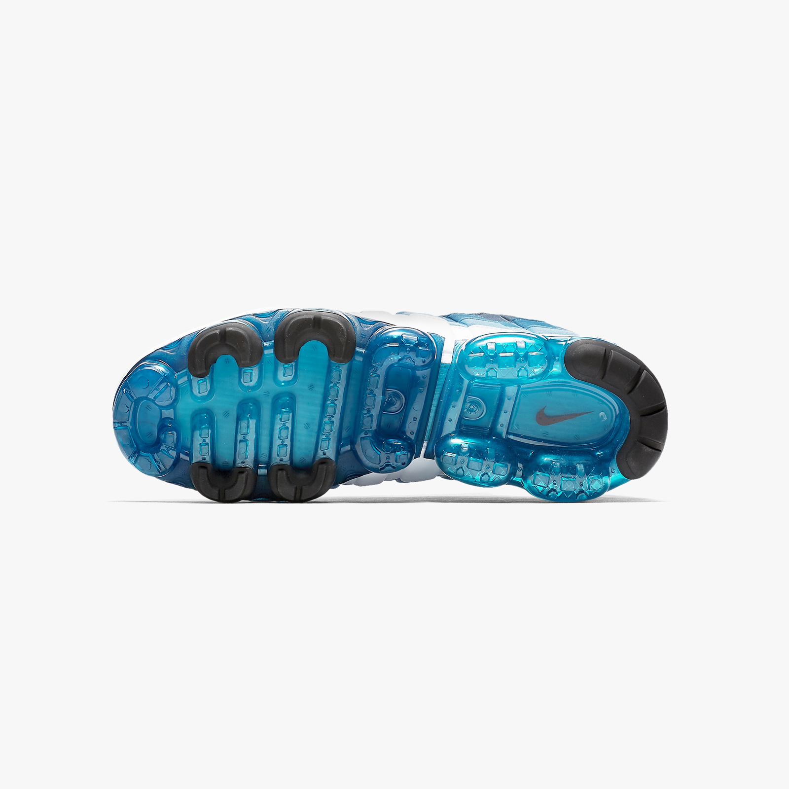 f83f1a55061e Nike Air Vapormax 95 - Aj7292-100 - Sneakersnstuff