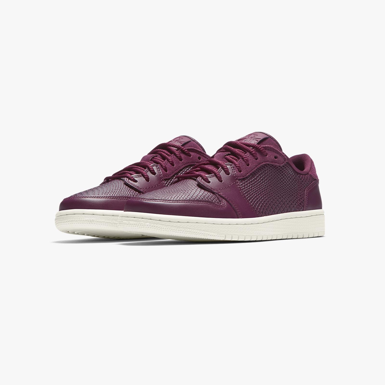 purchase cheap check out free shipping Jordan Brand Wmns Air Jordan 1 Retro Low