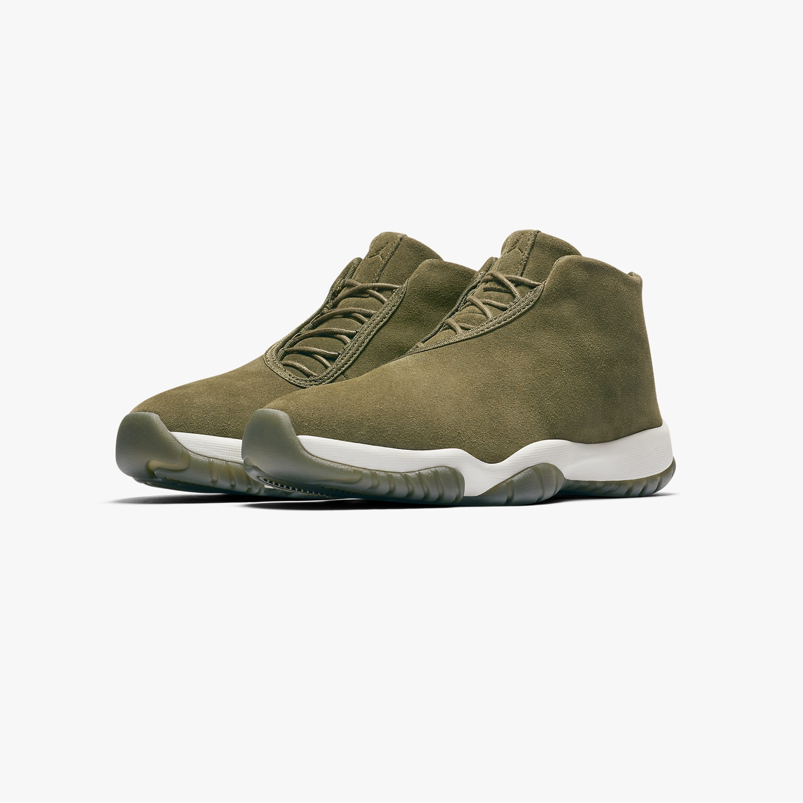 grand choix de 25ac0 6368e Jordan Brand Air Jordan Future - Ar0726-300 - Sneakersnstuff ...