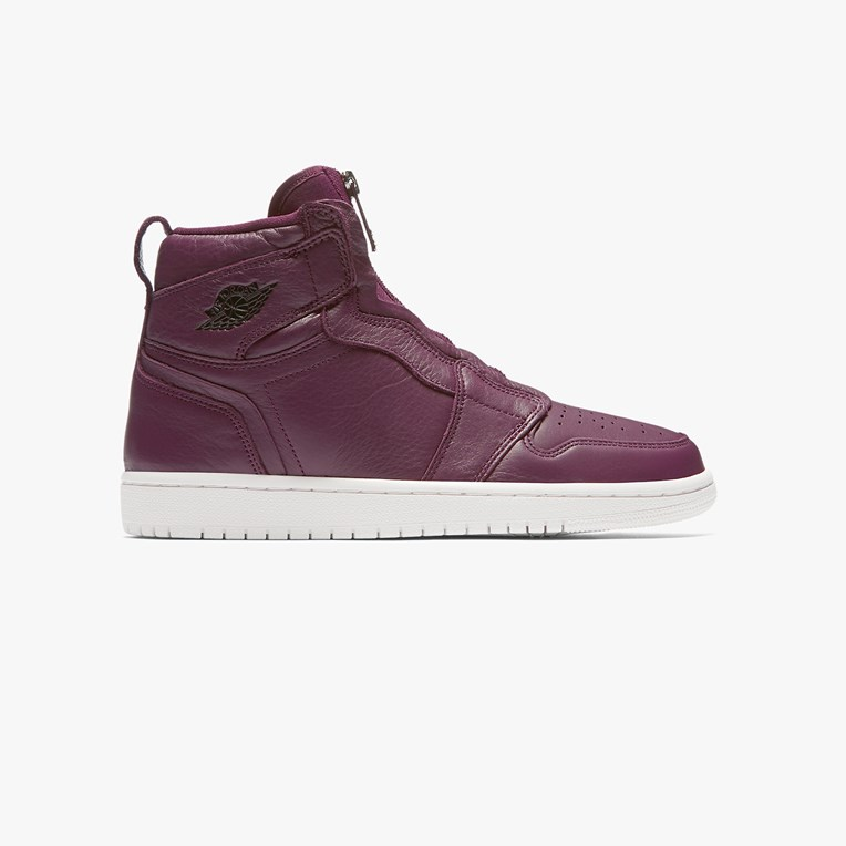 Jordan Brand Air Jordan 1 High Zip
