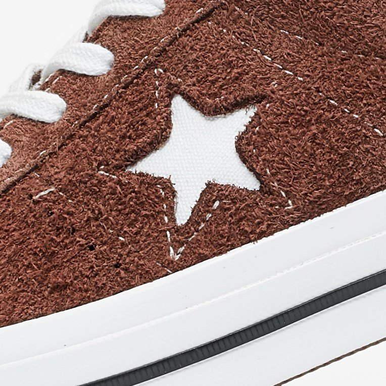 Converse One Star Ox - 6