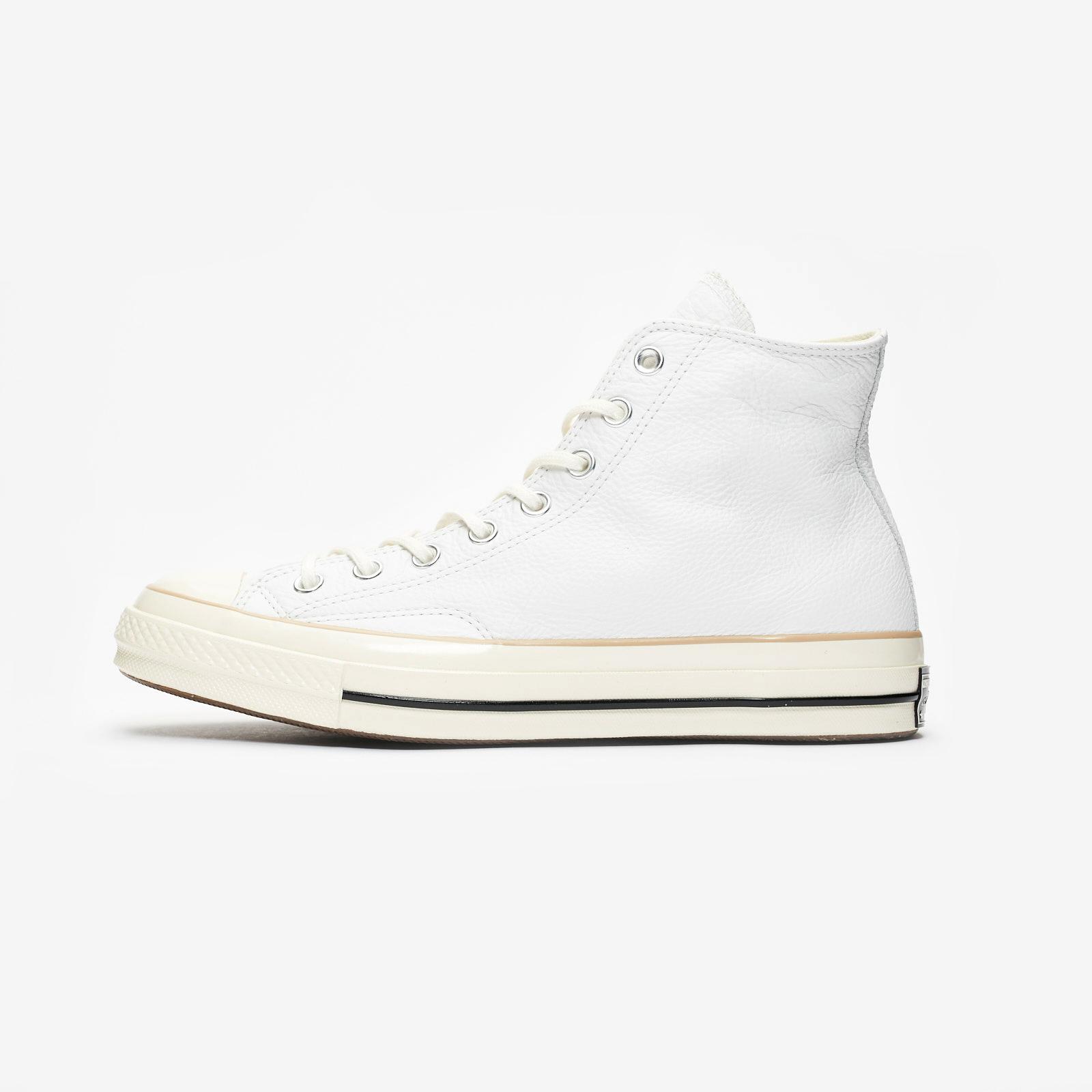 Converse Chuck Taylor 70s Hi 162393c Sneakersnstuff