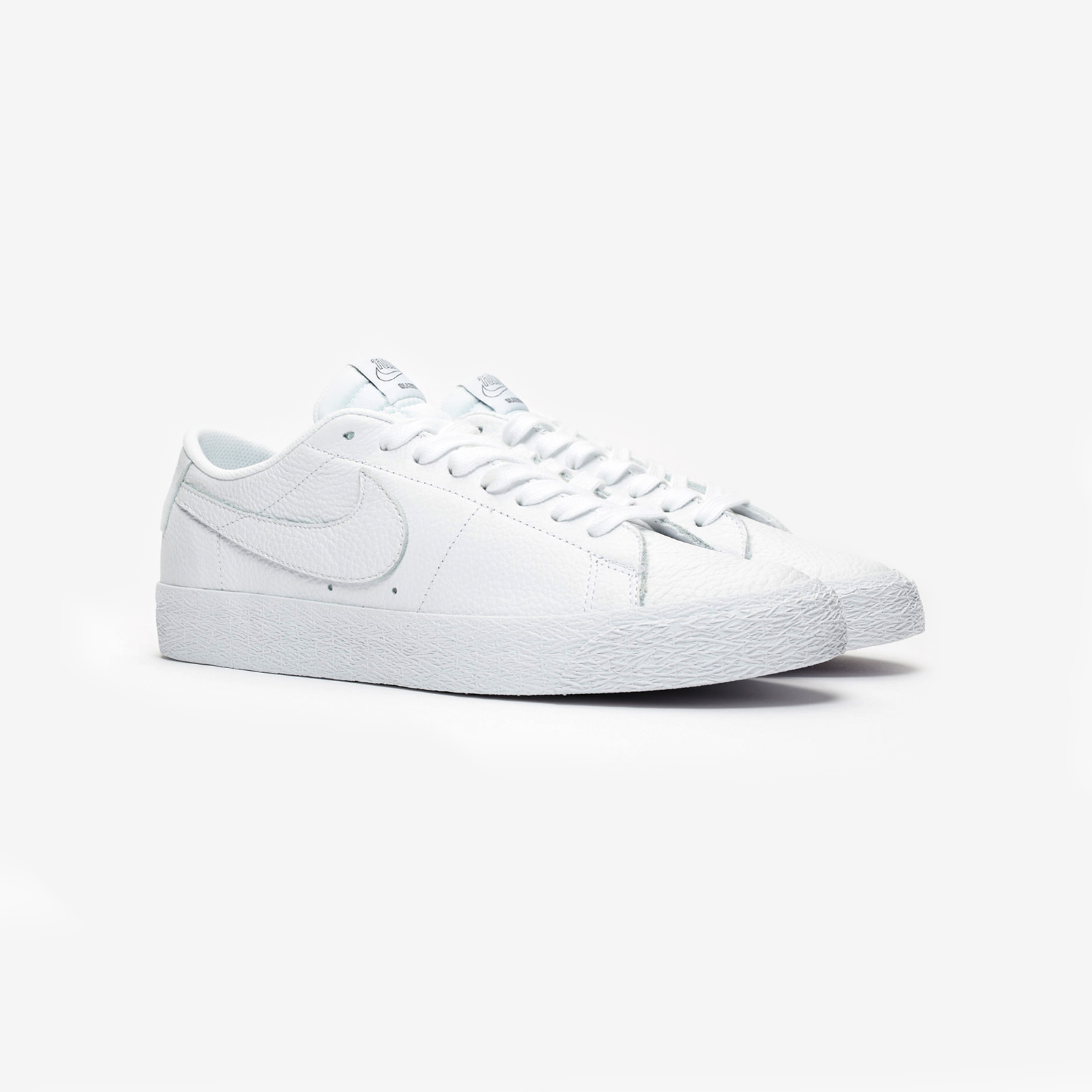 6fd3774993c7 Nike Zoom Blazer Low NBA - Ar1576-114 - Sneakersnstuff