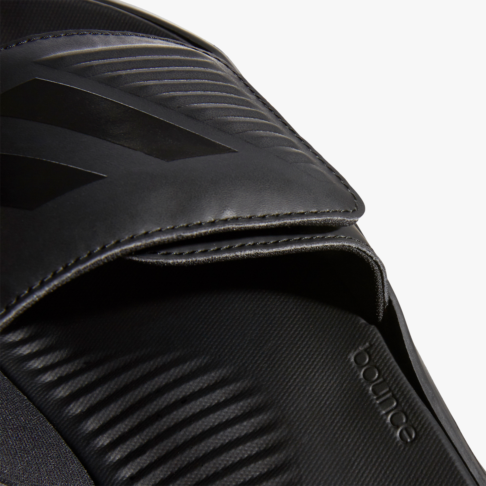 65248098e8f2e adidas Alphabounce Slide - B41720 - Sneakersnstuff