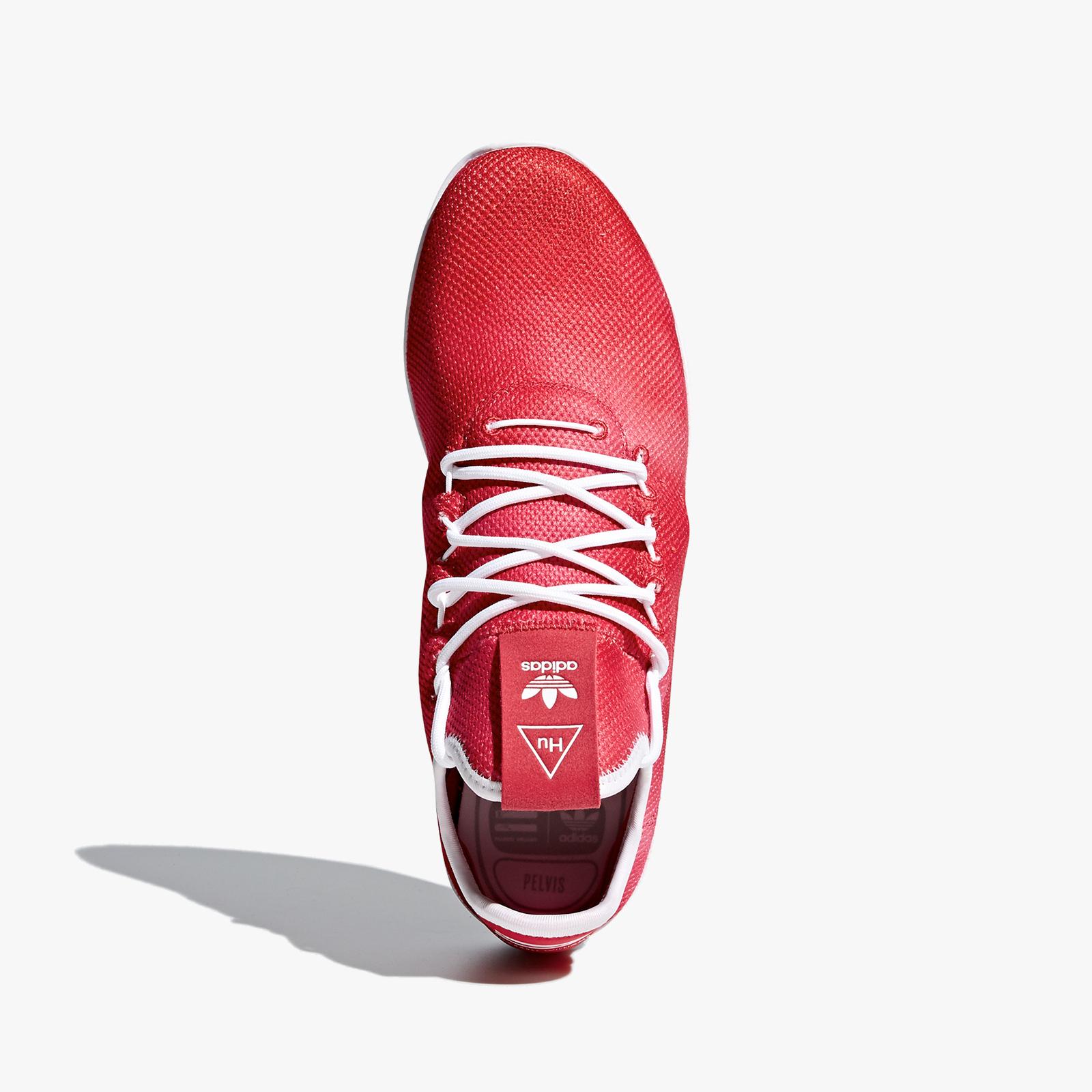 d67040c9f04db adidas PW HU HOLI Tennis - Da9615 - Sneakersnstuff