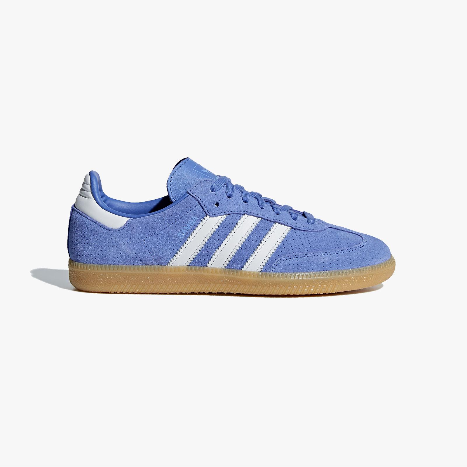 28f9f26564 uk adidas samba og w schuhe d97c3 dba87; shop adidas originals samba og w  028c6 75501