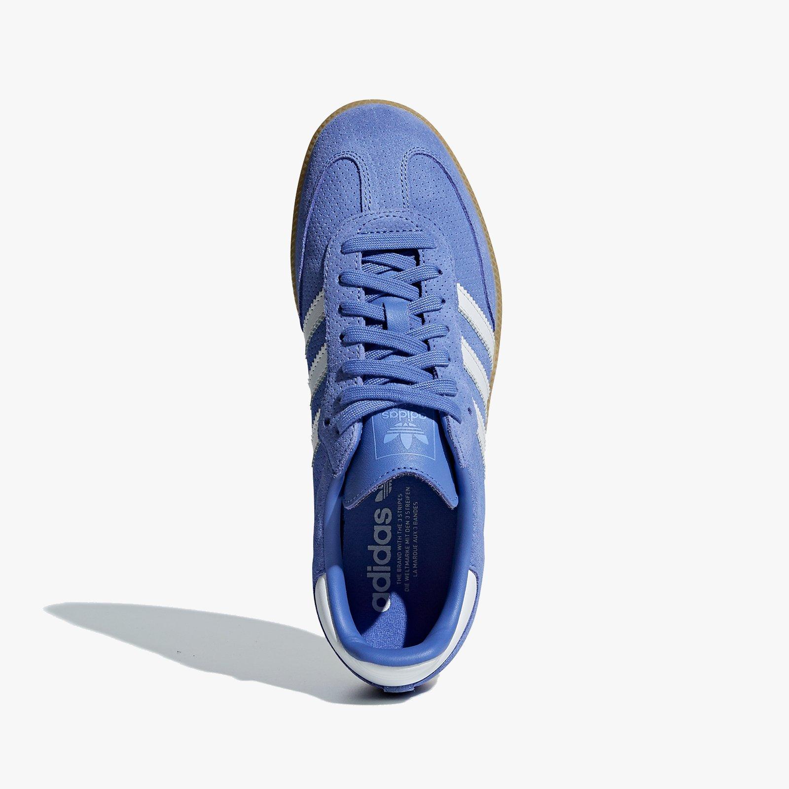 adidas Samba OG W B44697 Sneakersnstuff I Sneakers