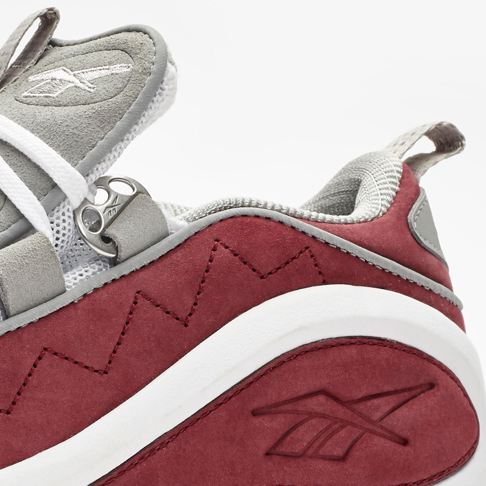 Reebok DMX Run 10 x Sneakersnstuff