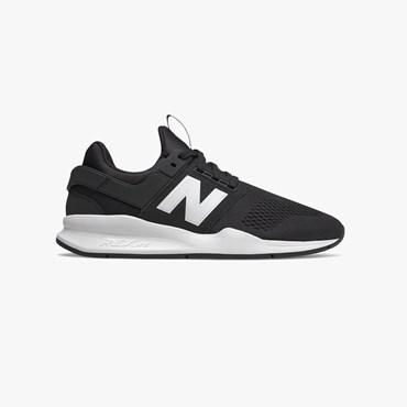 newest a12b5 93b93 New Balance - Sneakersnstuff   sneakers   streetwear online since 1999
