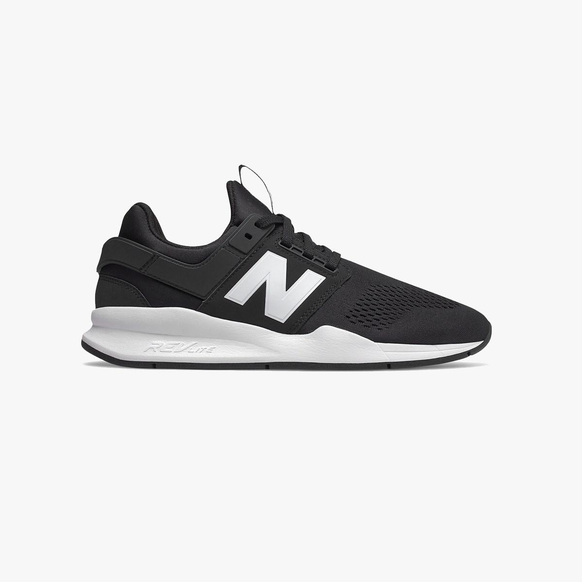 New Balance 247 - Ms247eb - SNS | sneakers & streetwear online since 1999