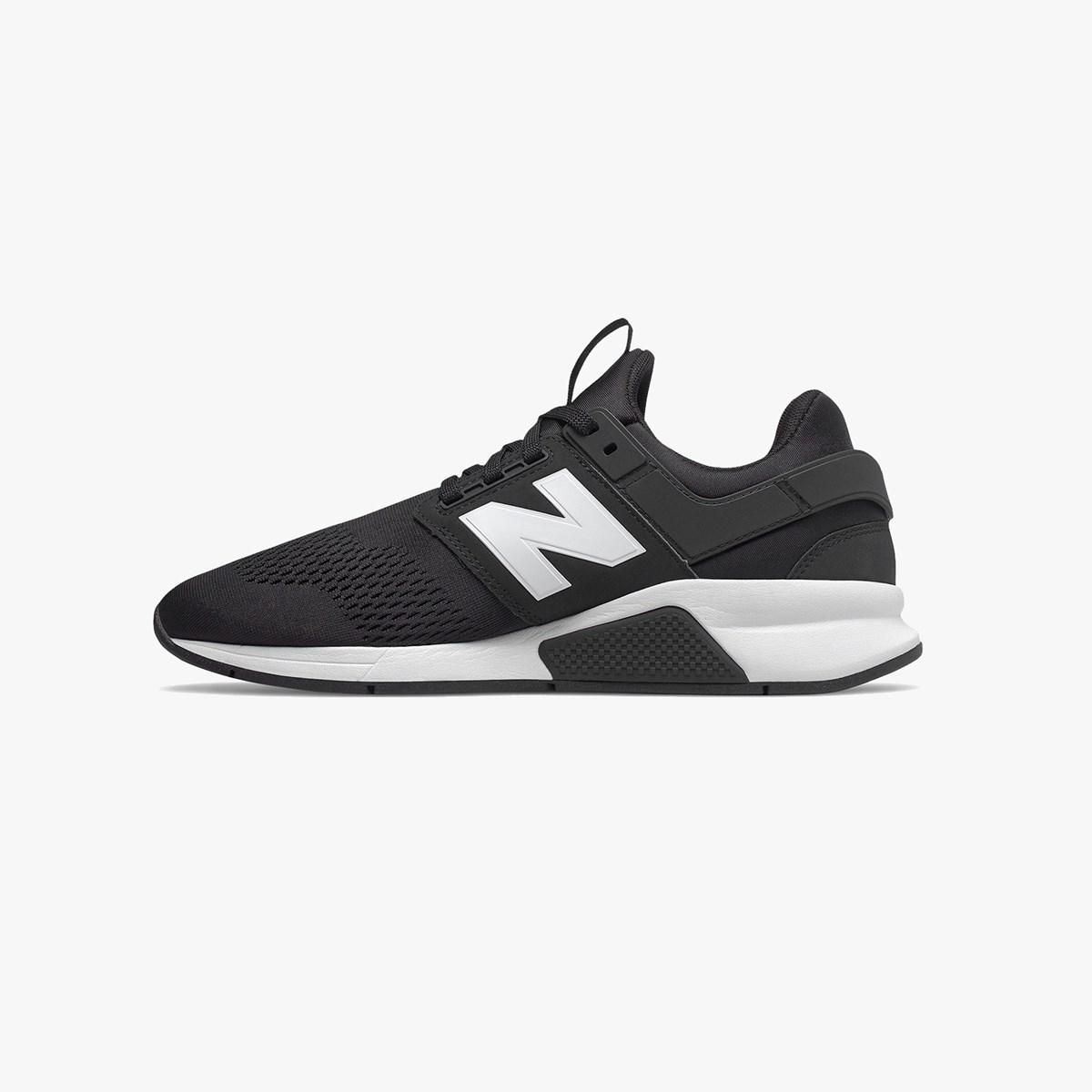 New Balance 247 - Ms247eb - SNS   sneakers & streetwear online since 1999
