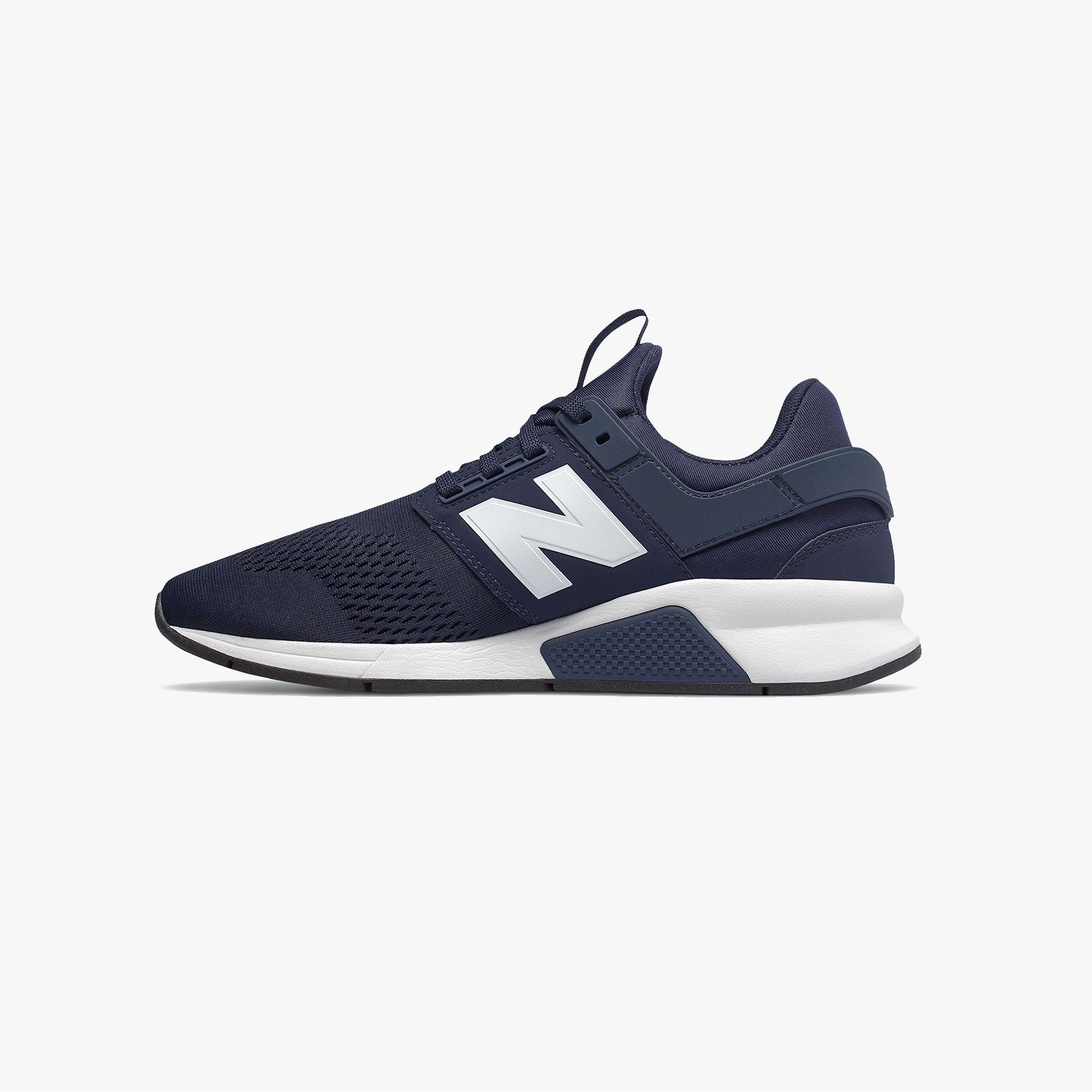 New Balance M247 Ms247en Sneakersnstuff I Sneakers